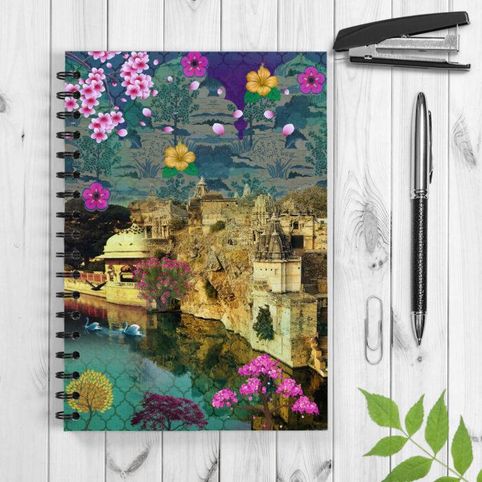 Shop A5 Notebook Online