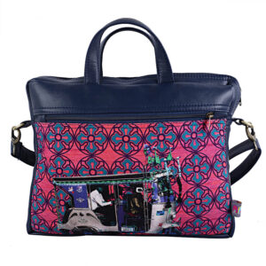 Laptop Bags Online Lowest Price