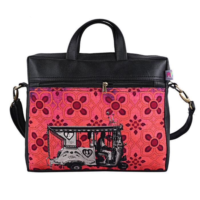 Shop Affordable Women's Laptop Bag