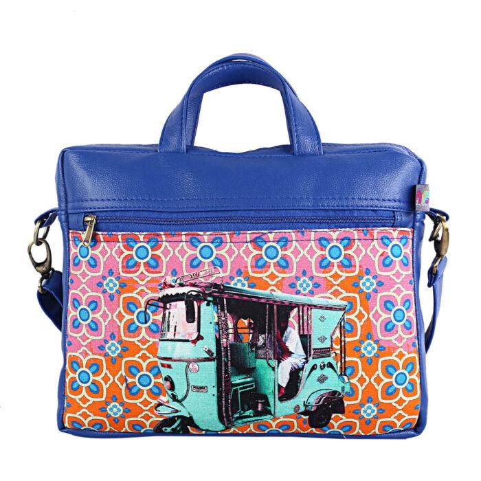 Shop Designer Laptop Bags India
