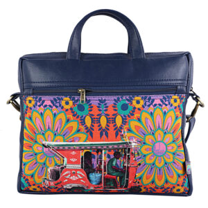 Buy Stylish Ladies Laptop Bags Online