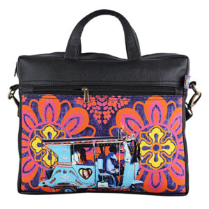Buy Laptop Bag Online at Best Rates