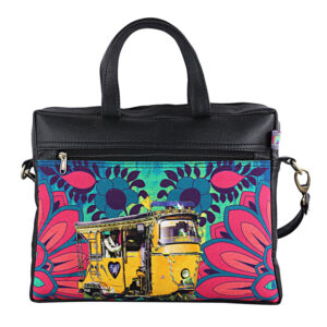 Shop Laptop Bags Online for Men & Women