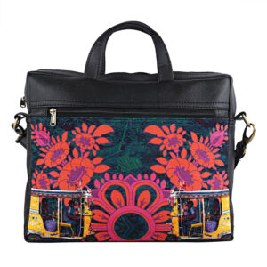 Buy Laptop Bags For Men & Women Online
