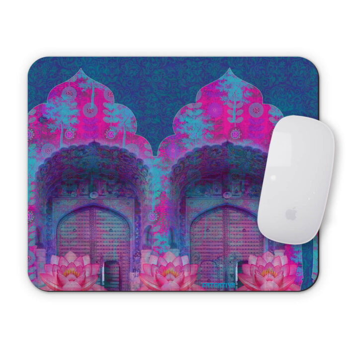 Buy Custom Mouse Pads Online
