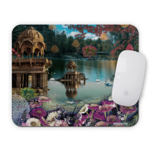 Shop Best Mouse Pads India