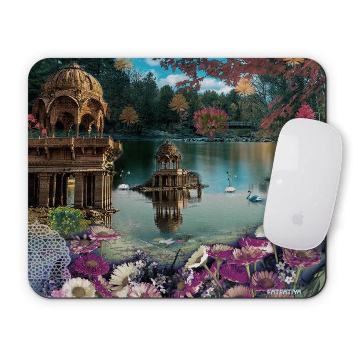 Shop Best Mouse Pads India