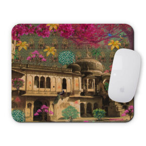 Buy Mouse Pads for Gifting