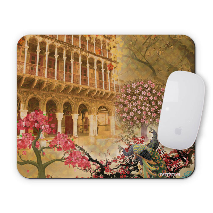 Buy Cheap Good Mouse Pads