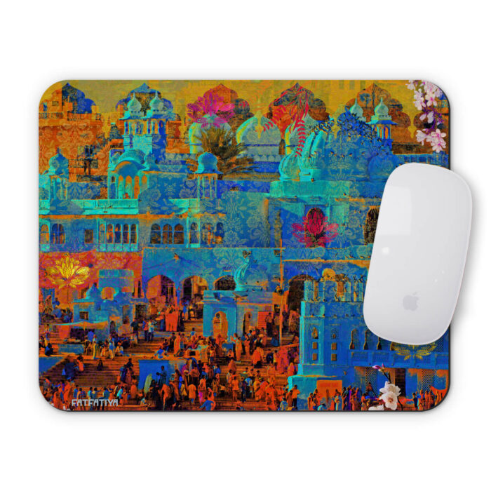 Buy Designer Mouse Pad