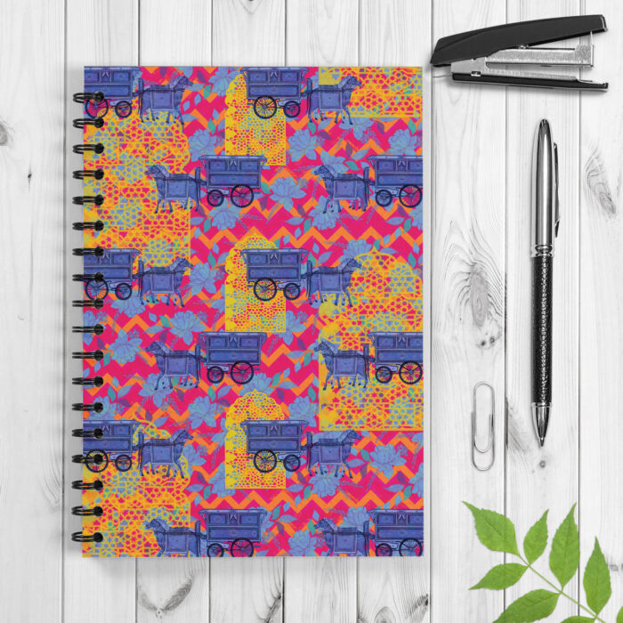 Doodle Diary Buy Online