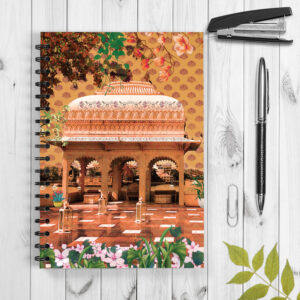 Buy Historical Notebook Online