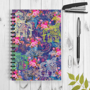 Buy Designer Notebook Online