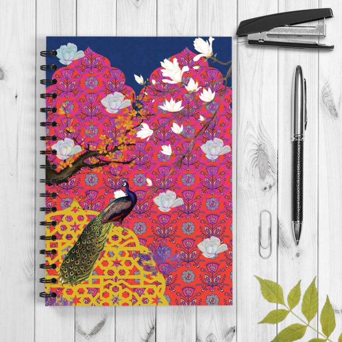 Shop Designer Notebook Online