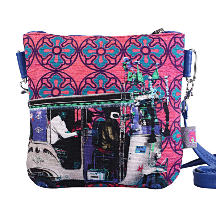 Best Sling Bags for Women in India