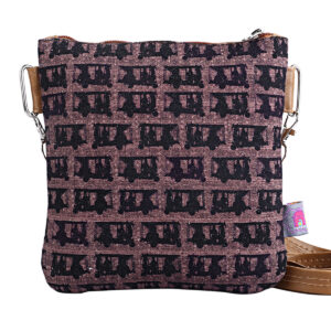 Shop Designer Printed Sling Bag Online