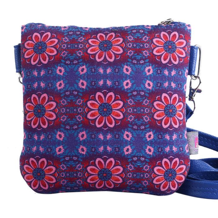 Buy Cheap Sling Bags for Girls