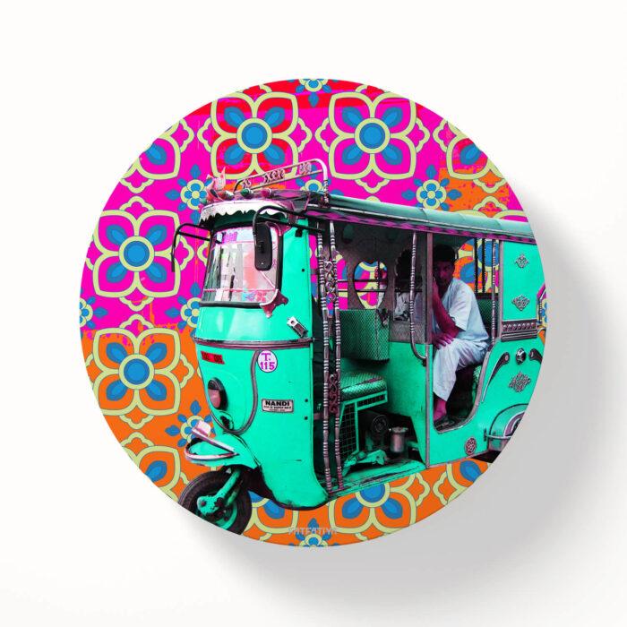 Buy Printed Coasters Online