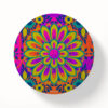 Funky Coasters Online India