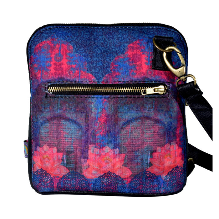 Crossbody Bag For Women And Girls