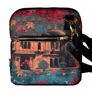 Shop Women's Crossbody & Handbags