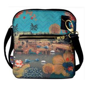 Buy Girls Crossbody Bags Online