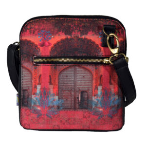 Buy Ladies Designer Crossbody Bag Online