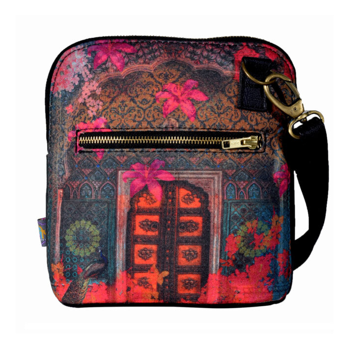 Women's Fashion Crossbody Bag