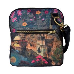 Buy Crossbody Bag For Women's