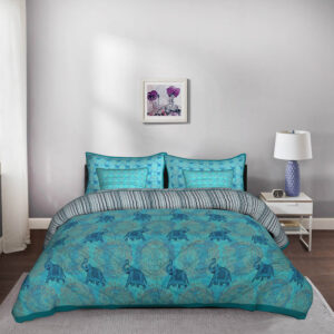 Buy Unique Bedspred Sets Online