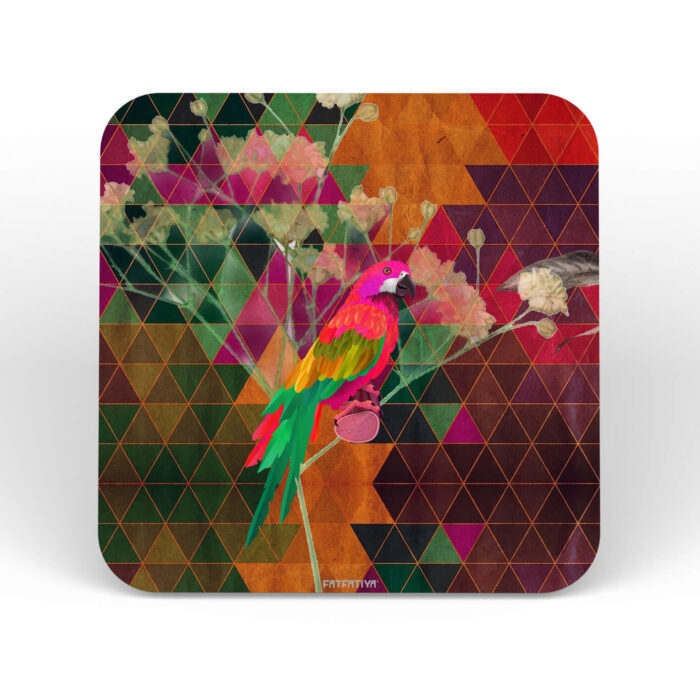 Buy Table Coasters at Best Price Online