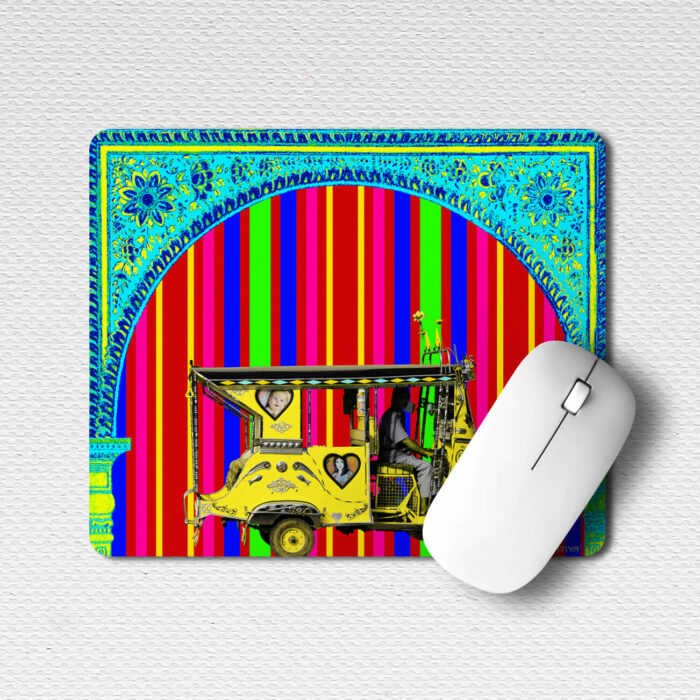 Shop Cool Looking Mouse Pads