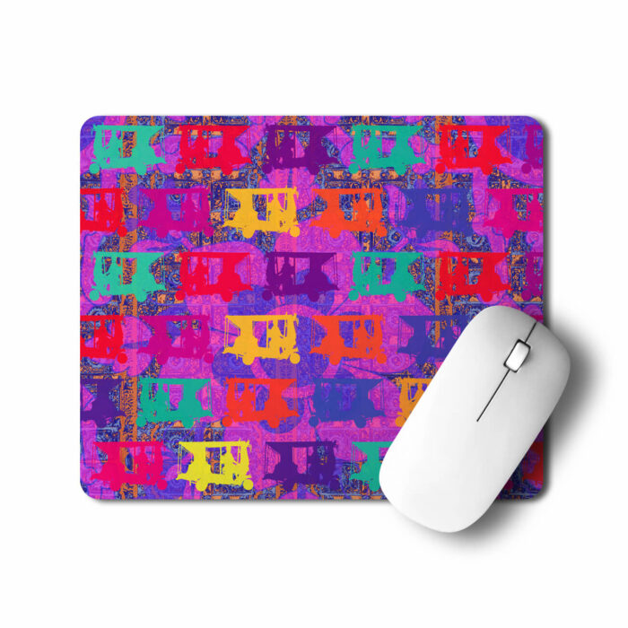 Laptop Mouse Pad at Best Price