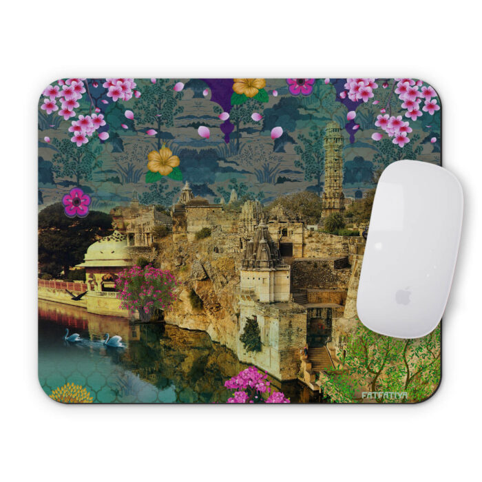 Buy Beautiful Mouse Pads Online