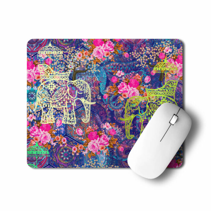Buy The Office Mouse Pads Online