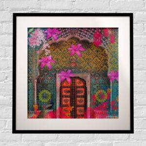Buy Framed Art Prints Online India