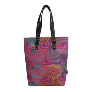 Shop Fashion Tote Bag on Latest Price in India