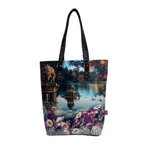 Designer Tote Handbags Online for Women in India