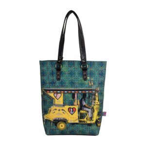 Buy Tote Bags Online at Best Prices in India