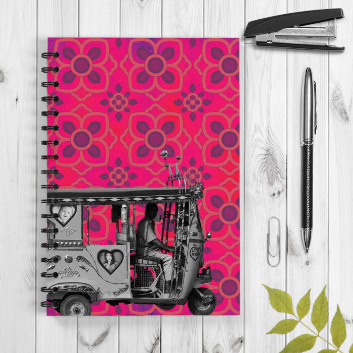 Buy Cheap Notebooks Online