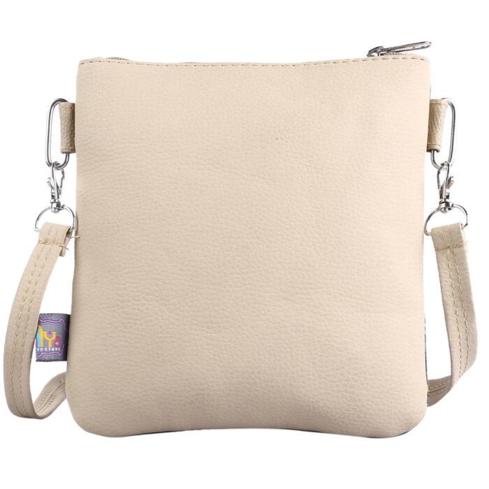 Sling bags under 500