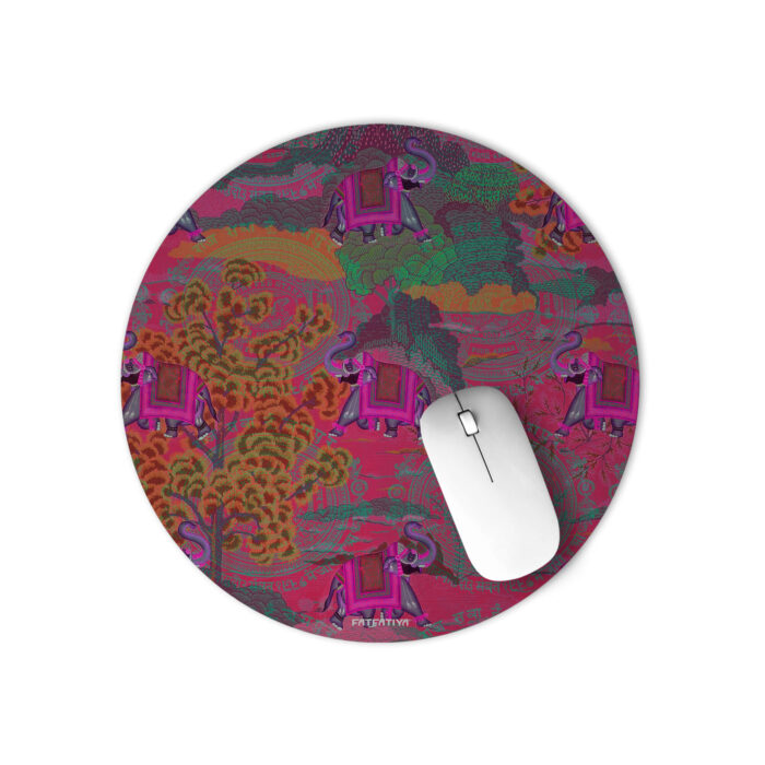 Shop Pretty Mouse Pads Online