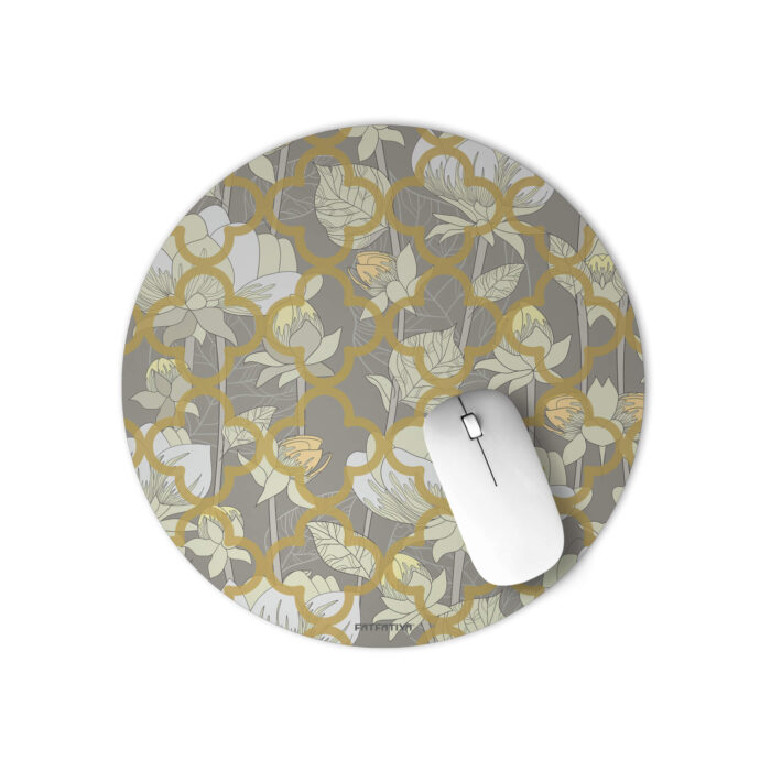 Buy Quality Mouse Pads Online