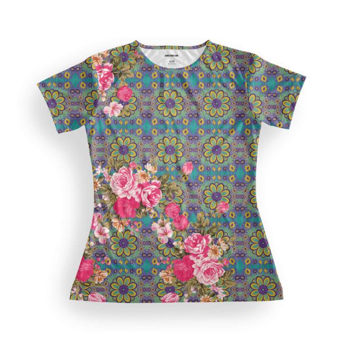 Designer Tops Online Shopping