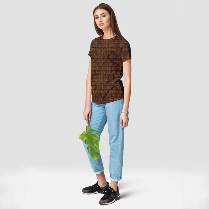 Tees & Tops for Women
