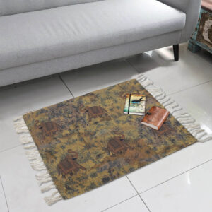 Buy Contemporary Rugs Online