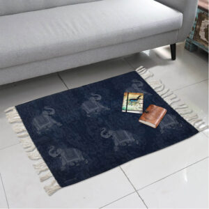 Modern Rug at Best Price in India