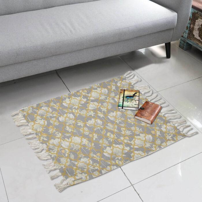 Buy Carpets Online at Best Price