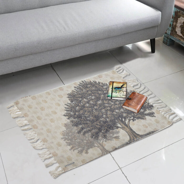 Shop for Designer Rugs Online