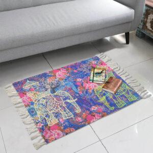 Buy Carpets & Rugs Online